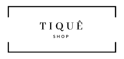 Tique Shop